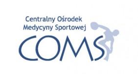 Bezpłatne badania i konsultacje dla uczestników biegu