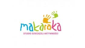 Zapisy na zajęcia w Makarace