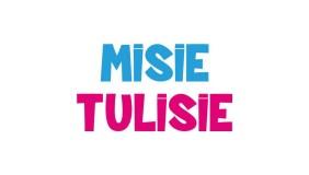 Ostatnie 3 miejsca w Przedszkolu Misie Tulisie !