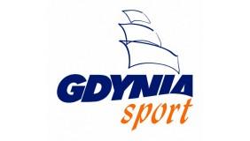 Ferie na Sportowo z Gdyńskim Centrum Sportu