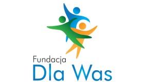 Fundacja Dla Was