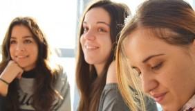 Rekrutacja do szkół średnich – niezbędnik absolwenta