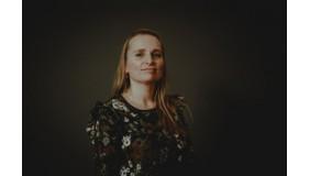 Spotkanie z Panią psychiatrą Agatą Cichoń-Chojnacką