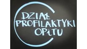 www.poradzimy.net - Gdyńska Internetowa Poradnia Uzależnień i Zachowań Ryzykownych