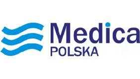24h Pogotowie Medyczne Medica Polska