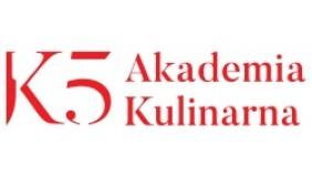 K5 Akademia Kulinarna