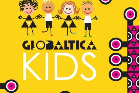 Warsztaty podróżnicze (Kalamo)  - Globaltica