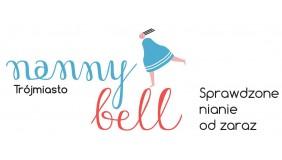 Nanny Bell Trójmiasto
