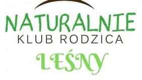 Klub Rodzica Naturalnie Leśny