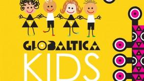 Globaltica dla dzieci