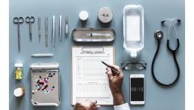 """""""Pierwsza pomoc w podróży"""" – spotkanie edukacyjne z medykiem"""