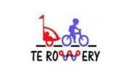 TE Rowery