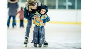 Rusza sezon na łyżwy. Lodowisko czynne od soboty