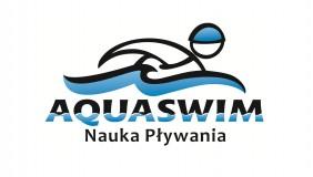 Nauka Pływania AQUASWIM