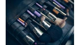 ABC makijażu dziennego - warsztaty z wizażystką