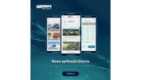 Nie czekaj! Pobierz aplikację Gdynia.pl