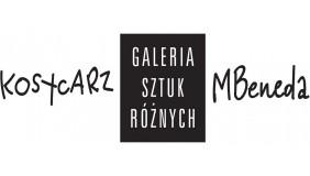 Galeria Sztuk Różnych Kosycarz&MBeneda