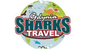 AKTYWNE LATO 2014 z Sharks Travel
