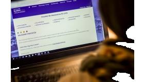 W piątek rusza nabór wniosków do Budżetu Obywatelskiego 2018