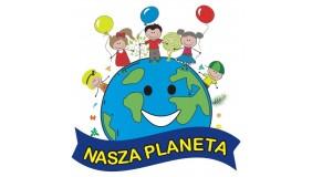 """Dwujęzyczne Przedszkole """"Nasza Planeta"""" w Pogórzu"""