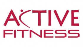 Active Fitness  - Active Lady Fitness