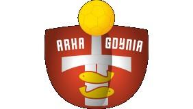 ARKA GDYNIA HANDBALL