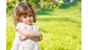 Moje dziecko mnie nie słucha - warsztaty dla rodziców