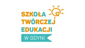 Szkoła Twórczej Edukacji