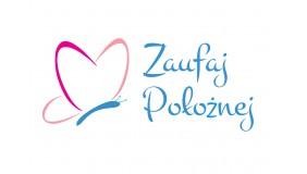 Szkoła Rodzenia - Zaufaj Położnej Anna Bulczak - Gdańsk
