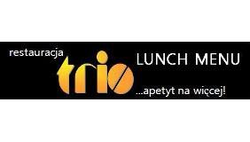 Restauracja TRIO