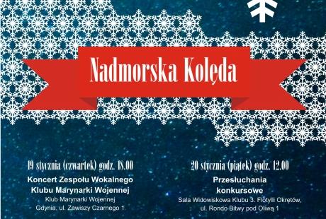 VII Festiwal Kolęd i Pastorałek Wojska Polskiego