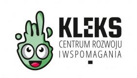 "Centrum Rozwoju i Wspomagania ""KLEKS"""