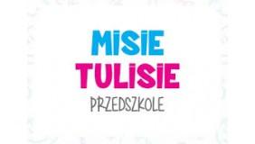 Karnawałowa Zielona Noc Misie Tulisie !