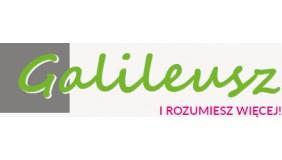 Centrum Edukacji Pozaszkolnej Galileusz Gdynia