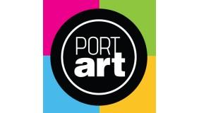 NOWE ZAJĘCIA w Port art : Architektura i wzornictwo dla młodzieży i dorosłych