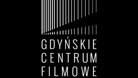 Kino Studyjne w Gdyńskim Centrum Filmowym