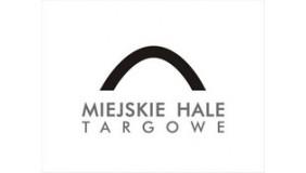 Miejskie Hale Targowe w Gdyni