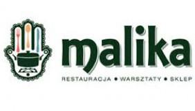 Malika - restauracja, warsztaty kulinarne i sklep