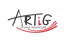 ARTiG - Studio muzyczne dla dzieci i młodzieży
