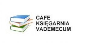 Cafe - Księgarnia Vademecum