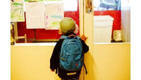 Pamiętaj o złożeniu wniosku o stypendium szkolne