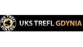 UKS Trefl Gdynia