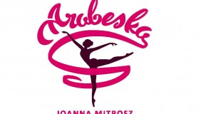Arabeska Fitness Club