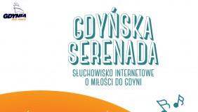 Serenada dla Gdyni!