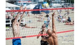 Aktywne Lato 2017 - wakacje na sportowo