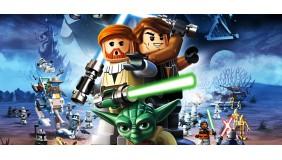 Półkolonie ze Star Wars - teraz nawet 200 zł taniej!