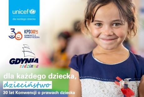 """Spektakl dla dzieci """"Kajtuś Czarodziej"""" Teatru Czwarte Miasto"""