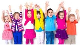 Odczarować adaptację przedszkolną - warsztat dla rodziców