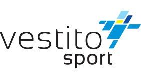 Sklep internetowy Vestito Sport - odzież sportowa i akcesoria