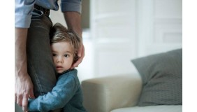 Poczucie własnej wartości u dzieci - warsztaty z psychologiem